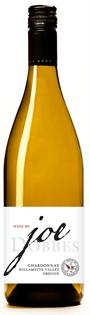 Wine By Joe Chardonnay 2010 750ml - Case of 12